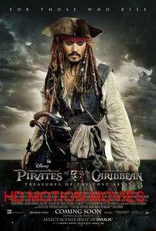 Download Pirates of the Caribbean 2017 Full Movie in HD 720p bluray online with fast,secure,direct links in single file.pirates of the caribbean dead men tell no tales full movie free download hd 1080p.