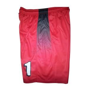 Basketball Shorts    #custom #basketball #uniforms,  #custom #reversible #basketball #jerseys,  #reversible #basketball #uniforms,  #custom #basketball #jerseys,  #team #basketball #jerseys,  #basketball #team #uniform #designs #online,  #online #basketba