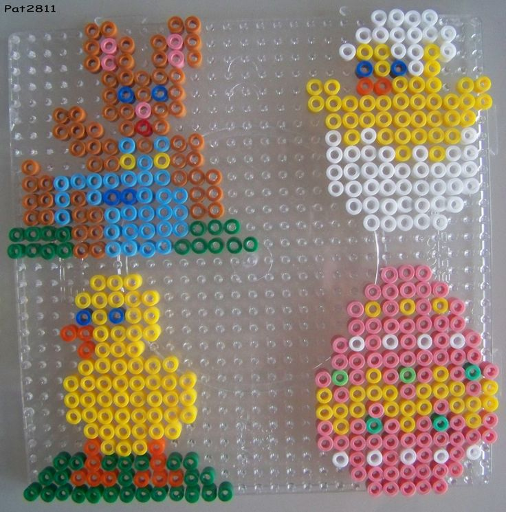 1000 images about perler beads on pinterest perler beads pearler beads and fuse bead patterns. Black Bedroom Furniture Sets. Home Design Ideas