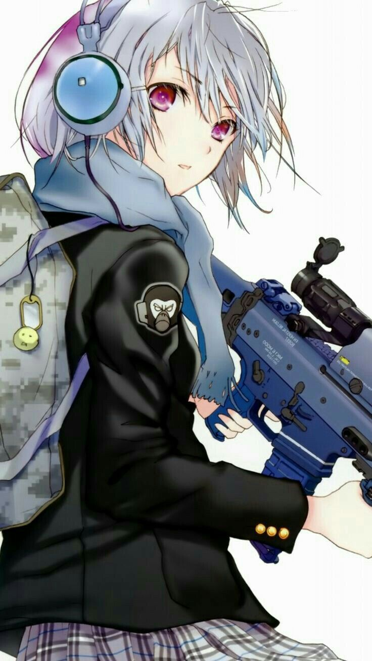 Pin On Animes World