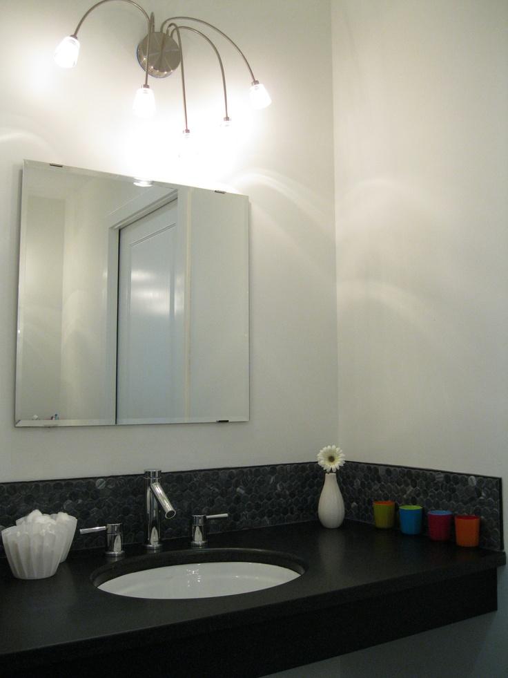 interesting bathroom light fixtures%0A finest houzz bathroom lighting amazing farmhouse bathroom lighting with bathroom  modern light fixtures