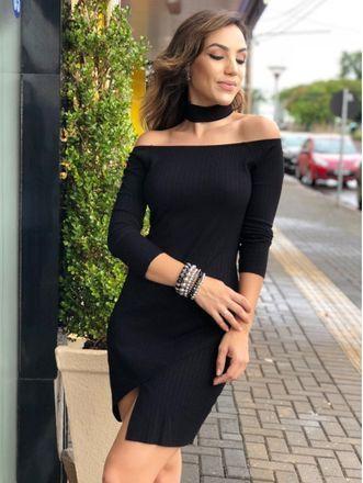 4f198c63af vestido-ciudad-