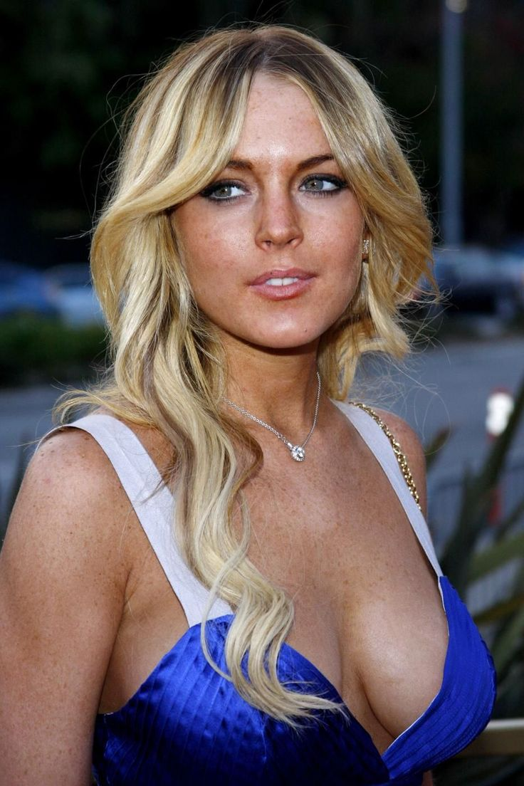 84 Best Celeb Images On Pinterest  Good Looking Women -9603