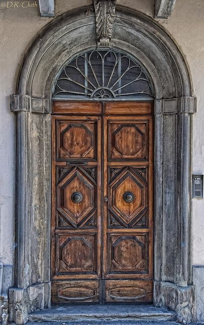 17 best images about doors gates windows etc on pinterest for Wooden doors and windows
