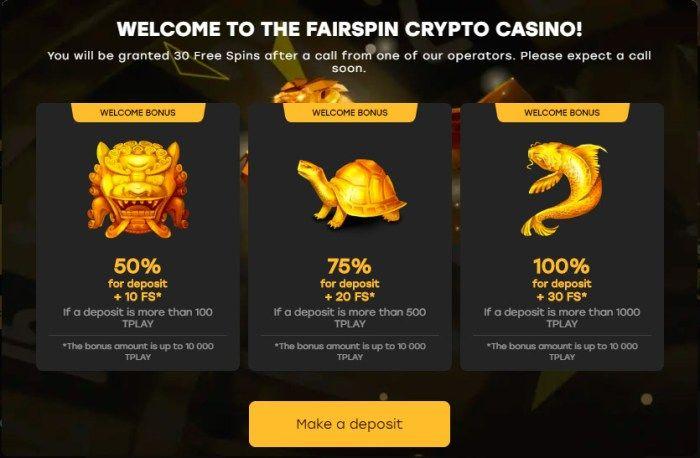 Gambling forums casino no deposit casino holdings inc
