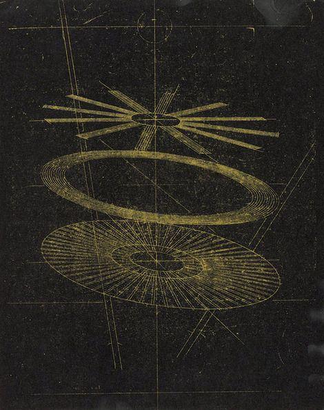 Marcel Duchamp, Unkown on ArtStack #marcel-duchamp #art