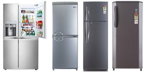 Call 9477656393 Home Appliances Refrigerator Fridge Washing Machine Microwave Deep fridge Air conditioner LED TV Monitor Repair Service Centers in Kolkata