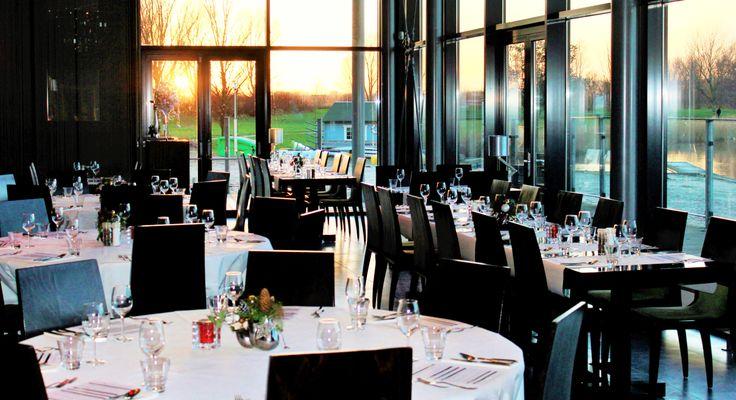 Villa Westend - diner http://www.villa-westend.nl/default.asp?pagina=432&menu=203&GID=1
