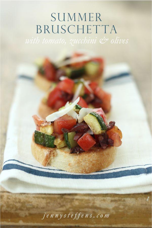 Grilled Artichokes with Lemon Caper Garlic Aioli | Easy Summer ...