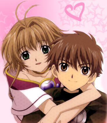 Cute anime couple reverse hug tumblr sweet girl hugging - Anime hug pics ...
