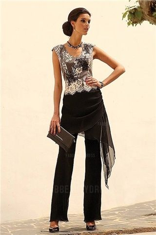 Innovative Cheap Flat Formal Pants Best Mid Formal Transparent Sexy Tight Pants
