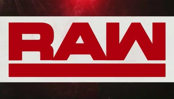 Symphony of Destruction match announced for tonight's WWE Monday Night Raw