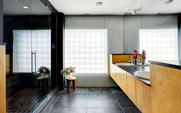 24 best Amazing Bathrooms images on Pinterest Amazing bathrooms