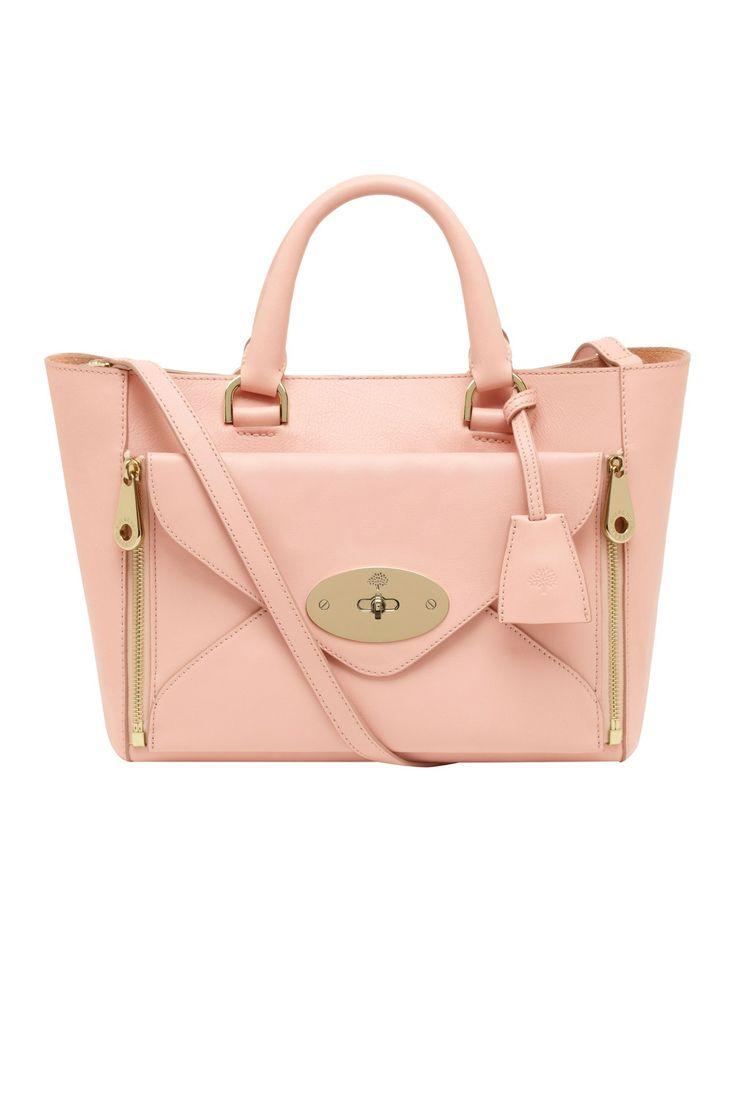 Michael kors bags in dubai - 100 Best Bags Cheap Mk