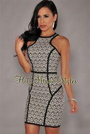Clubwear Dresses   Nightclub Dresses   Strappy Dresses   Hot Miami Dresses   Sexy Dresses   Bandage Dresses   Club wear   Party Dress   Celeb Dresses