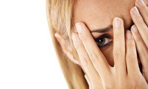 Αποκάλυψη Το Ένατο Κύμα: 9 ενδείξεις του ότι είστε εσωστρεφής