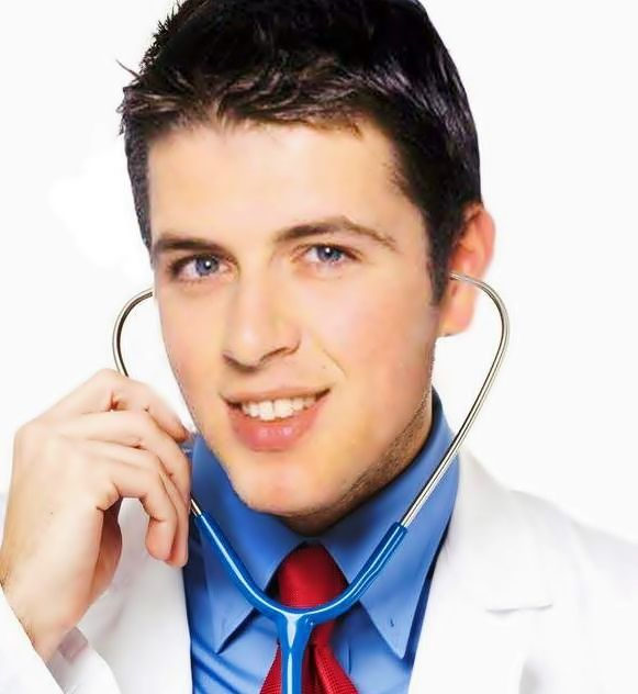 my love Doctor Mr Mark Feehily😘😘😘