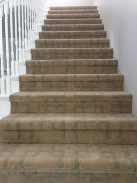 17 Best Images About Stairs On Pinterest Carpets Black