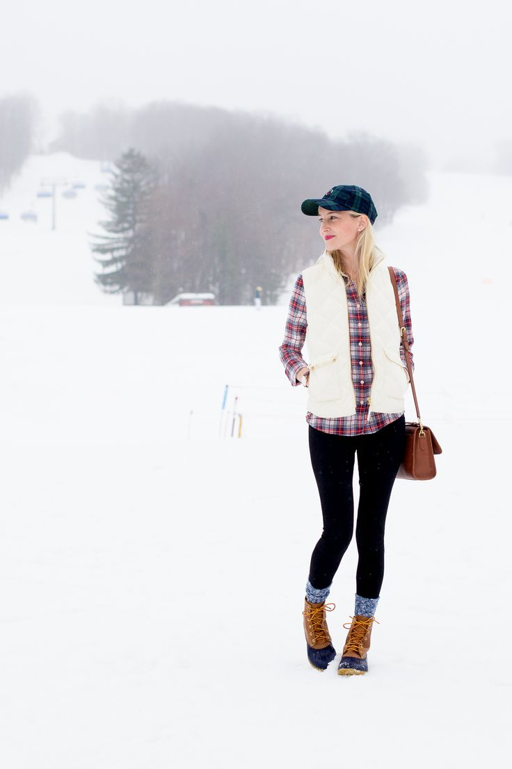 Mount Snow, Vermont | Kelly in the City