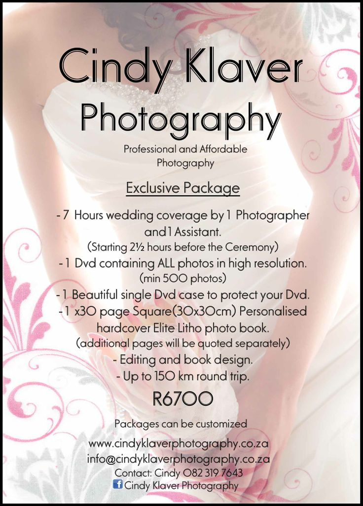 Beautiful photography by Cindy Klaver - www.cindyklaverphotography.co.za