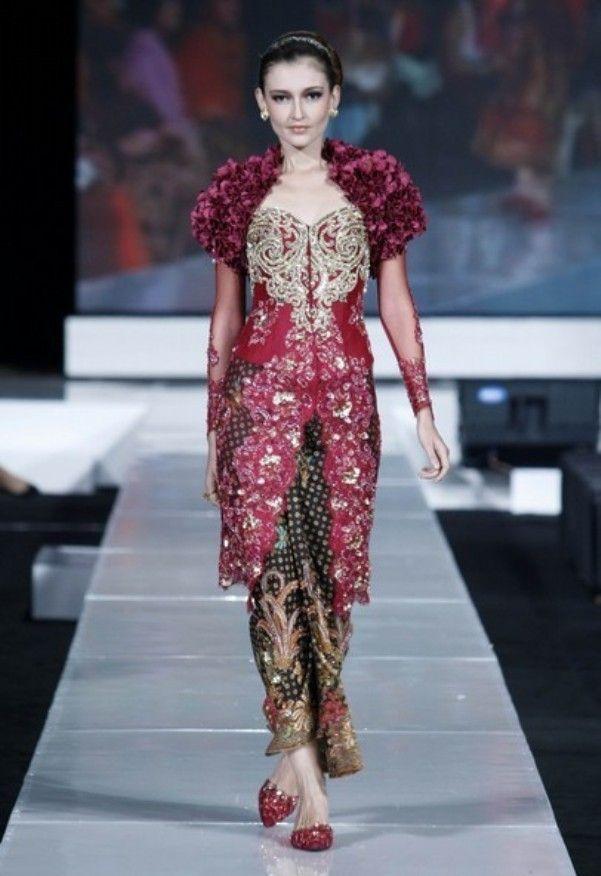 best 25 kebaya wedding ideas on pinterest cape dress