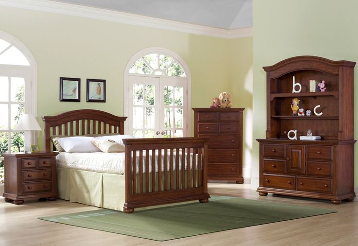 kids bed furniture ideas More kids bed furniture ideas We have kids bed furniture ideas for your kids' bedrooms, advice on themed rooms, the most ideal to decorate and furnish a shared bedroom and tips for bedrooms of boy and girl teenagers of all ages