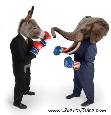 Republicans Getting Spanked By Democrats In Ground Game Fight-here is what we need to change! http://www.libertyjuice.com/2014/02/10/republicans-getting-spanked-by-democrats-in-ground-game-fight/