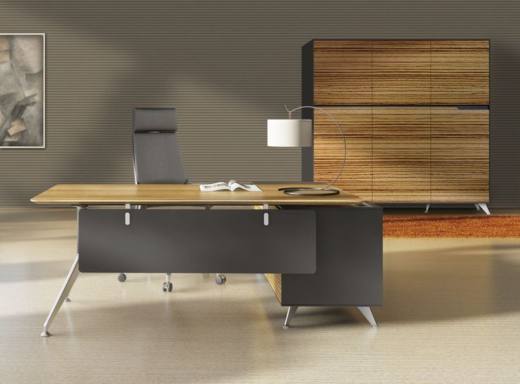 99 Modern Executive Desk Home Office Furniture Collections Check More At Http