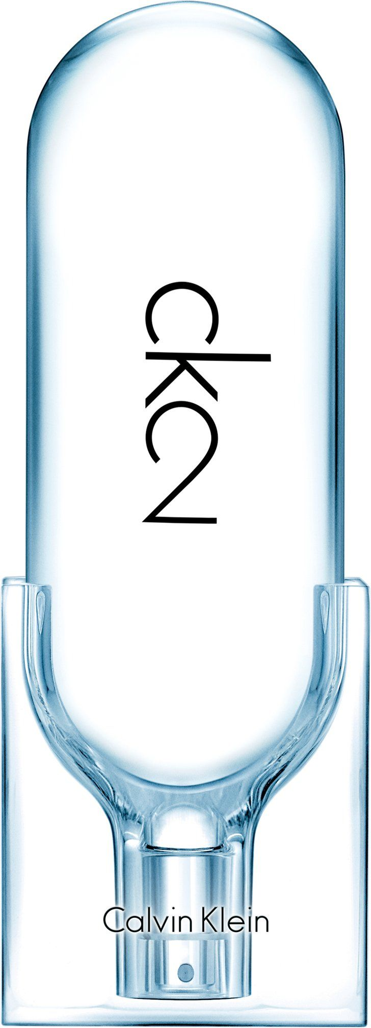 Pin for Later: 12 Intoxicating Unisex Fragrances That Make a Strong Case For Sharing Calvin Klein ck2 The scent: Calvin Klein ck2 ($75, presale) The notes: Wasabi, mandarin, and vetiver. Smells like: A spry jog on a rainy day in Spring.