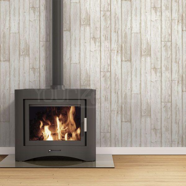 Paint That Looks Like Wallpaper 25+ best faux wood paint ideas on pinterest | decorative wood