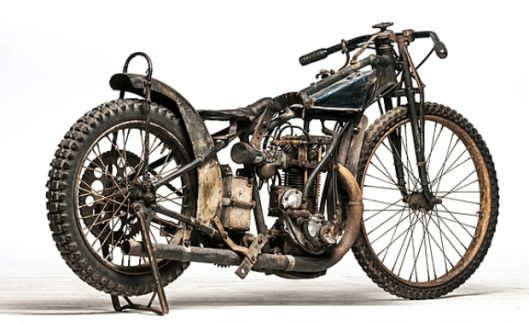 Rare 1928 Harley Model Ba Peashooter Single 350cc: 17 Best Images About Harley-Davidson Racers, Riders And