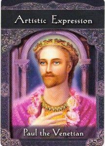 42 Best Ascended Masters Images On Pinterest Ascended