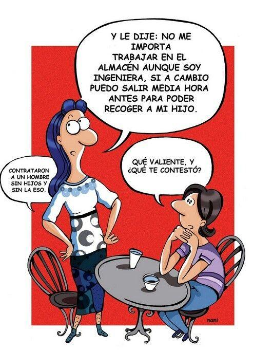 #conciliacion