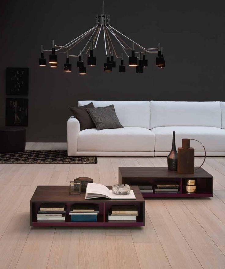 Muebles pulido decoracion e interiorismo madrid mesa - Decoracion e interiorismo madrid ...