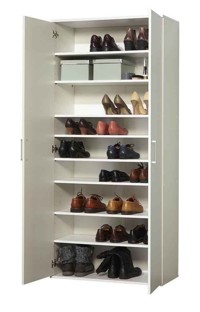17 migliori idee su mehrzweckschrank su pinterest. Black Bedroom Furniture Sets. Home Design Ideas