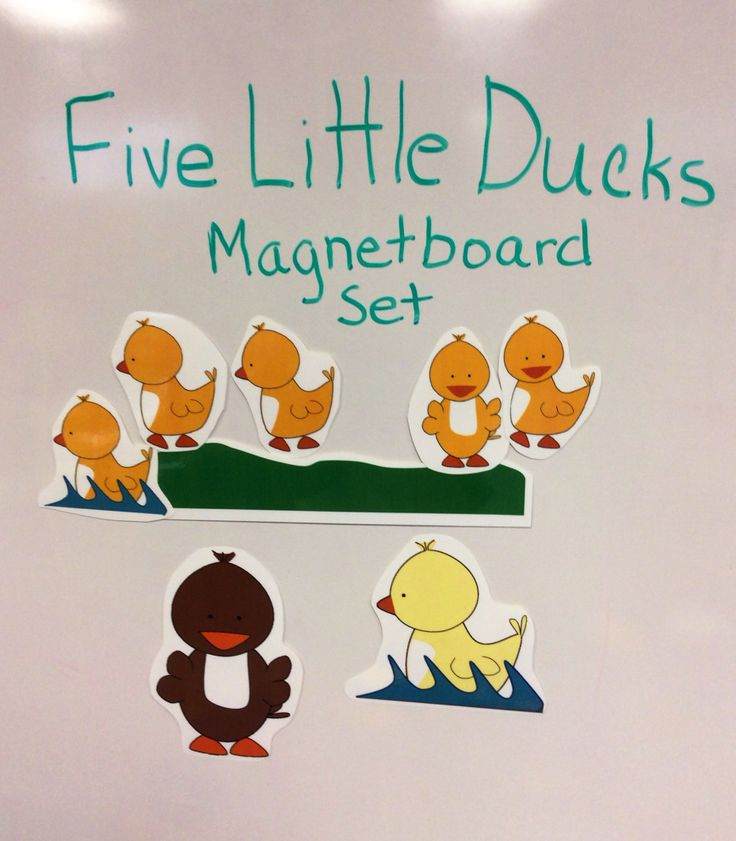 1 of 15 activities in my Five Little Ducks Unit for speech and language. teach: final /k/, basic concepts, description, categorization with my Five Little Ducks Unit. Interactive story pieces. #articulation #rhymes #preschool #language #TpT #teacherspayteachers #speechtherapy #speech #easter