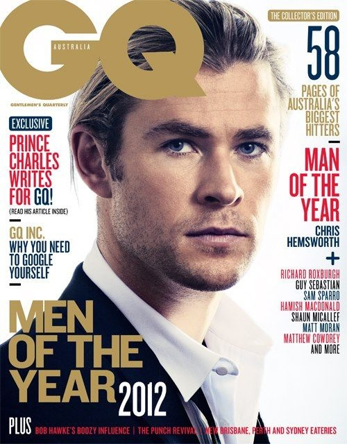 gq magazine cover template - 62 best magazine covers images on pinterest magazine