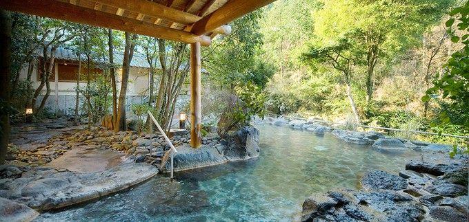 姫野温泉、Himeno Hot Spring 知られざる観光地!佐賀のおすすめ観光スポットランキングTOP15 | RETRIP
