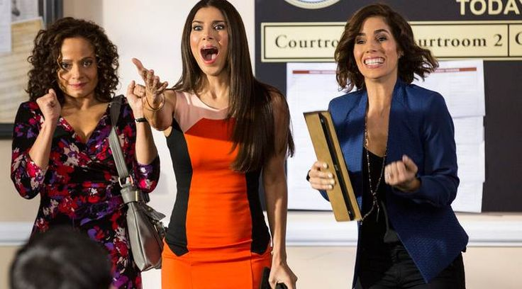 'Devious Maids' Season 2 premiere recap: 'An Ideal Husband' is hard to find