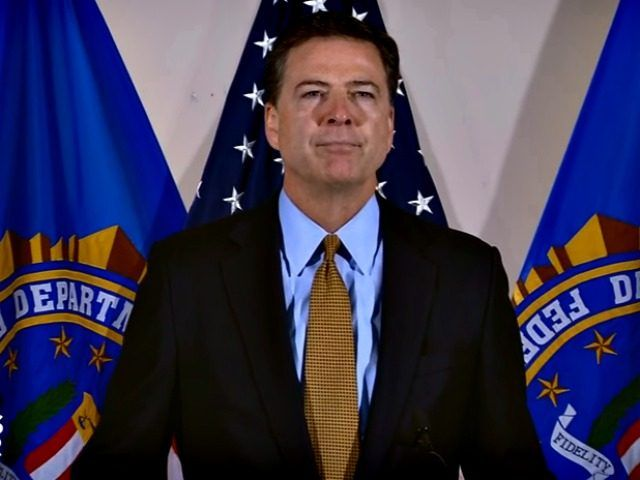 Republicans and Conservatives Assail FBI's Decision Not to Indict Hillary Clinton