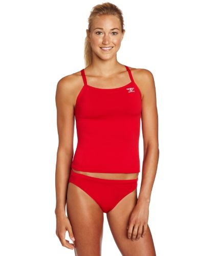 The Finals Women's Enduroteh Stretch H-Back Swimsuit , Red, Medium The Finals,http://www.amazon.com/dp/B0074DAAGA/ref=cm_sw_r_pi_dp_APLmsb0ZNBZ2TZG3