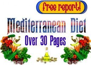 25 best ideas about mediterranean diet food list on pinterest mediterranean diet plans Slimming world meals for one person