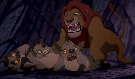 3 hyena names from simba | http://www.freewebs.com/thegraetking3/Mufasa%20pinning%20down%20the ...