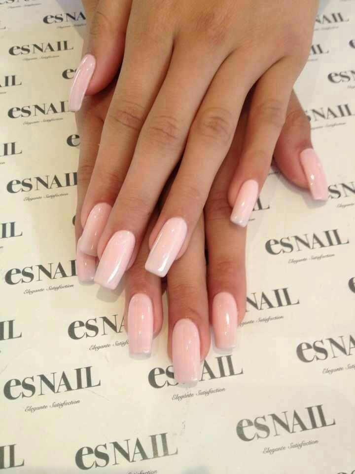 25 best Cute Acrylic Nails images on Pinterest | Gel nails, Acrylic ...