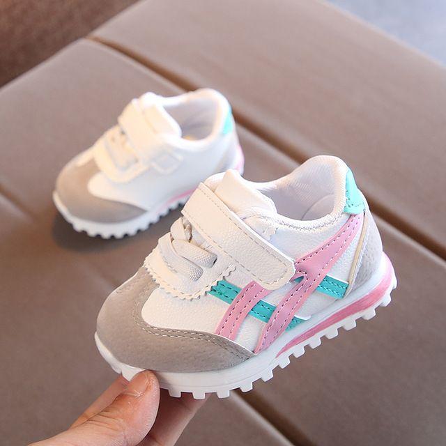 zapatillas niña 18 meses nike