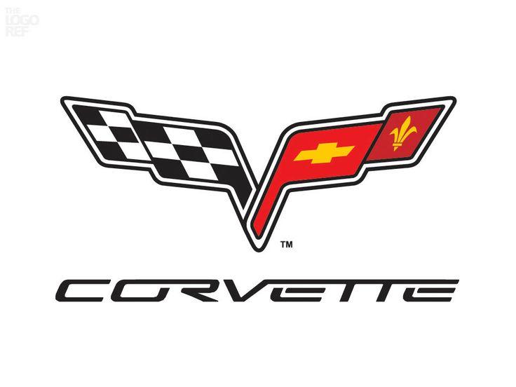 Best Car Logos Images On Pinterest Car Logos Hood Ornaments