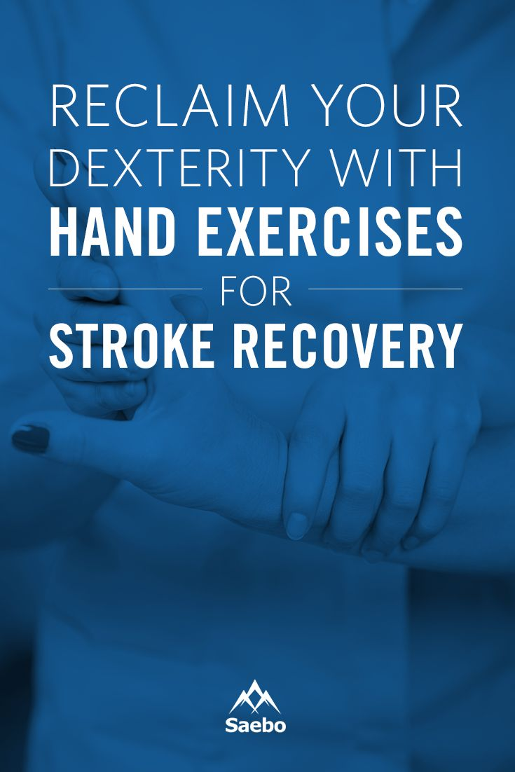 Toys For Stroke Recovery : Best exercise hand wrist images on pinterest diff