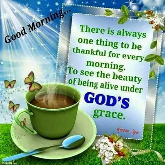 Good Morning Spiritual Quotes Custom 180 Best Caring For Others Images On Pinterest  Good Morning