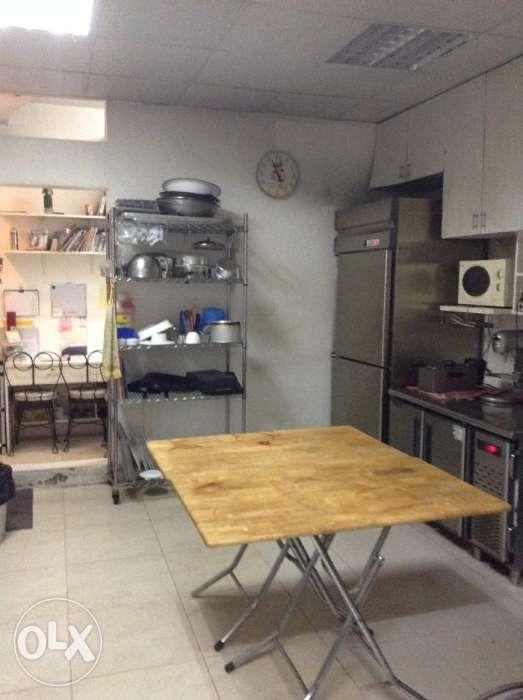 best for sale kitchen equipments  on Pinterest