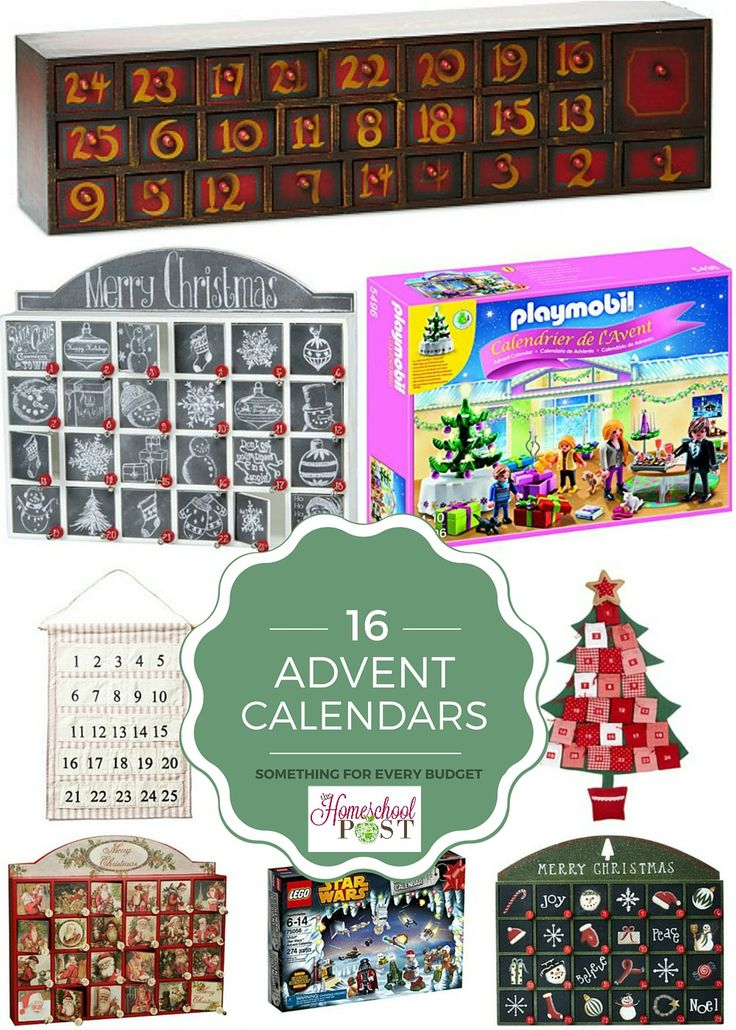 Advent Calendar Ideas Religious : Best images about advent ideas for kids on pinterest